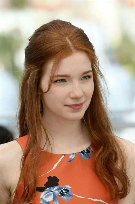 haley bennett and annalise basso 24 best annalise basso images on pinterest ferns