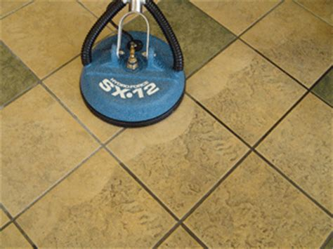 Rug Cleaning Winnetka by Winnetka Carpet Cleaning