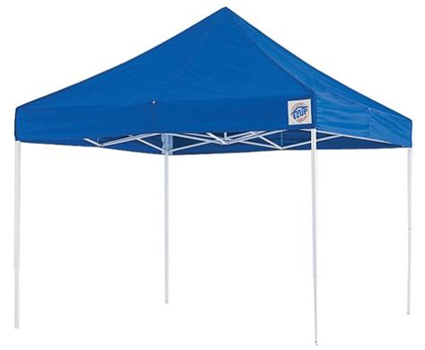 portable awnings and canopies canopies portable canopies