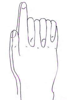 tanran reiki   relationship healing symbols