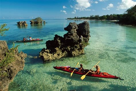 Island Mba Review by Africa S Top 10 Travel Destinations Lipstick Alley