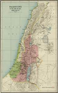 nationmaster maps of israel 41 in total