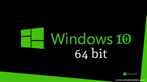 themes for windows 8 1 pro 64 bit in windows 10 windows 10 download windows 10 tutorials