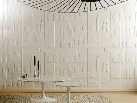 House Wallpaper Designs by 20 Cool Wallpaper Designs That Will Spruce Up Your Home
