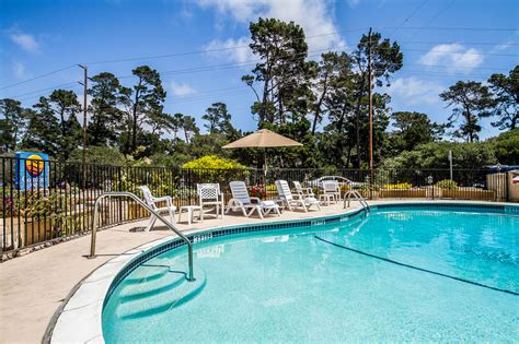 comfort inn monterey by the sea reviews comfort inn monterey by the sea pet policy