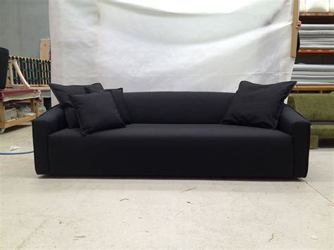 Handmade Furniture Australia - sofa suppliers melbourne savae org