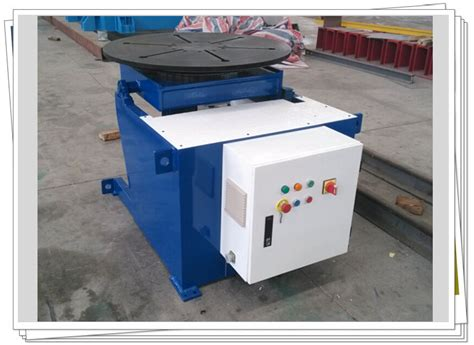 used welding table for sale welding tables for sale used images images of welding