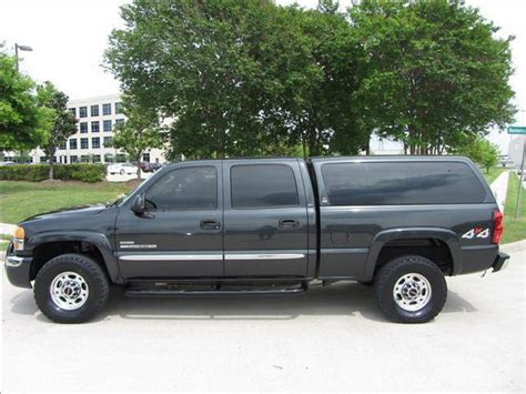 how to fix cars 2003 gmc sierra 2500 parking system 2003 gmc sierra 2500 information and photos momentcar