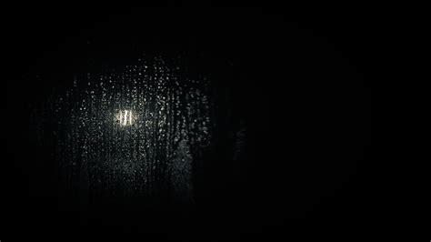 wallpaper dark rain dark rain background pictures to pin on pinterest pinsdaddy