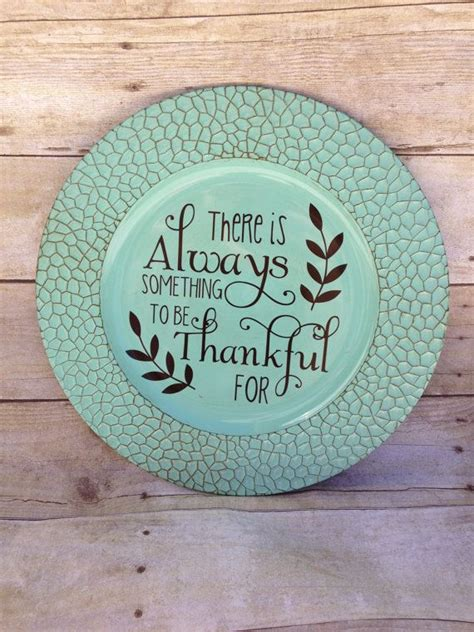 decorative charger plates ideas 17 best ideas about charger plate crafts on