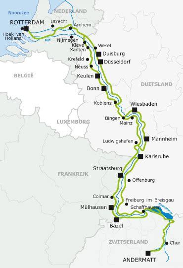 scheepvaart signalen welkom op de website van de eurovelo15 de fietsroute