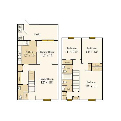 1 bedroom apartments charlotte nc home design elmhurst townhomes and apartments in charlotte nc