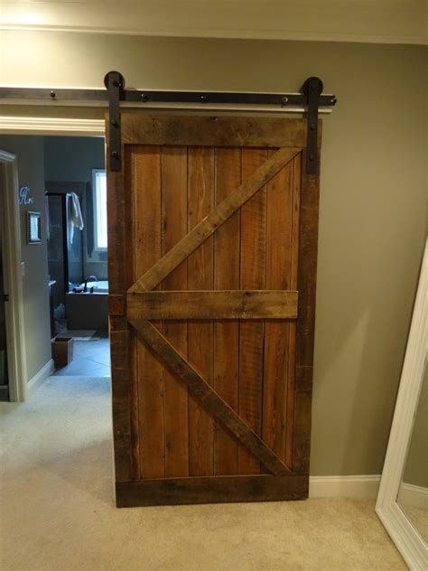 Bathroom Sliding Doors Interior Barn Style Sliding Doors Interior Barn Doors Design With Barn Style Sliding Doors Interior