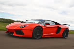 Fast And Furious 7 Lamborghini Fast And Furious Lamborghini Up For Sale
