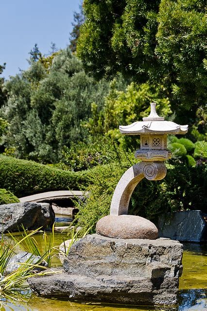 Landscape Rock San Jose Ca 60 Best Lanterns Stonework Sculptures Images On