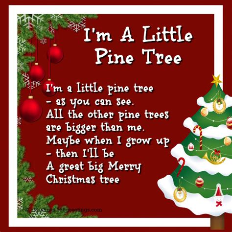 christmas tree songs for kids best songs for and preschoolers with lyrics celebration all about