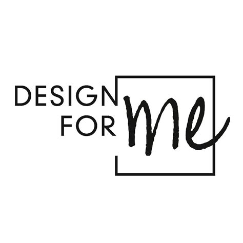 design is me design for me design for me twitter