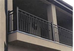 Design For Metal Deck Railings Ideas Metal Railing Metal Deck Railing Ideas Indoor And Outdoor Design Ideas