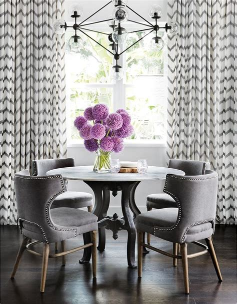 dining room table decor ideas best 20 gray dining tables ideas on dinning
