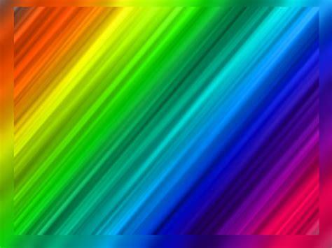 Bumper 3d Pelangi Rainbow background rainbow 3 jan der wolf flickr