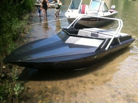 mini jet boat for sale alaska outlaw eagle manufacturing view topic 12 mini jet boat