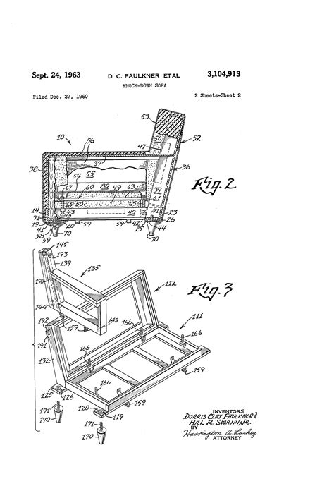 google design patent search sofa construction detail drawing sofa menzilperde net