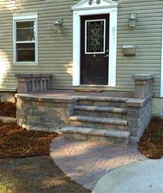 wooden front porch step designs joy studio design gallery best design