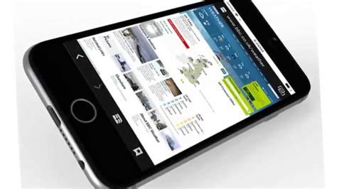 blackview ultra a6 phone 10999 china mobile shop update the blackview ultra a6 android 4
