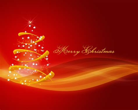 merry christmas happy  year smartglass international