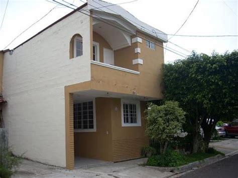 venta de casas en el salvador el salvador venta de casas casas en venta en todo el salvador anuncios clasificados