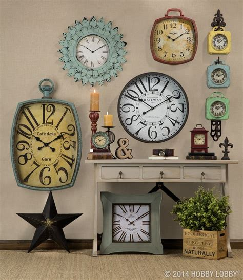 home decor wall clock 25 best ideas about wall clock decor on pinterest large