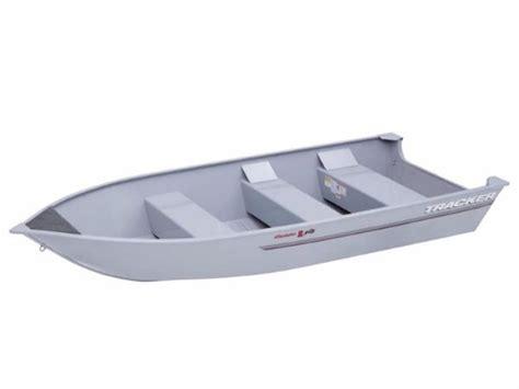 tracker boats for sale in north carolina tracker guide v 14 boats for sale in north carolina