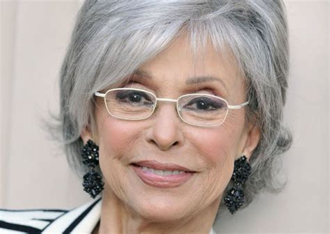 older actress short hair 224 best images about rita moreno on pinterest latinas