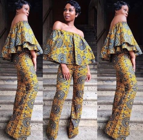 african ankara styles 2016 classy ankara african wear styles 2017