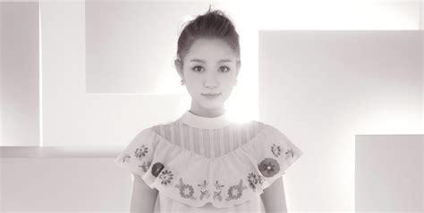 kana nishino if music video kana nishino to release new single dear bride j pop