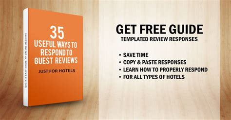 1000 Images About How To Get Hotel Reviews On Pinterest Hotel Reviews Hotels And Hotel Guest Hotel Review Template
