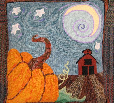 rug hooking designs patterns free rug hooking patterns