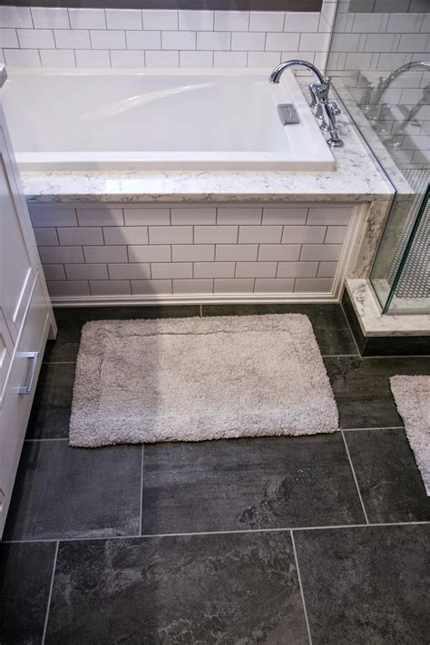 8 224 L Italienne Tendance 12x24 Tile In A Small Bathroom 28 Images 1000 Ideas