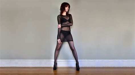 Desk Tops And Legs by Susan Coffey Wallpapers 15 Gotceleb Wallpapers