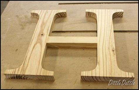 Making Woodworking Templates Woodworking Projects Plans Wood Project Templates