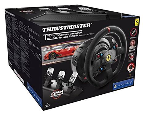 volanti per xbox one thrustmaster th8a cambio per volanti ps4 xbox one ps3