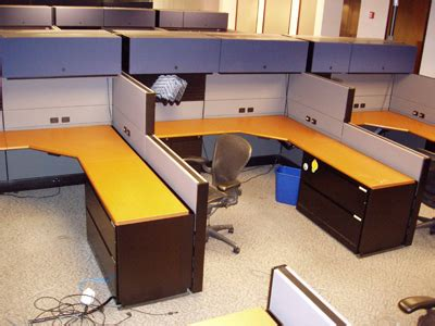 used office furniture for cost saving modern home furniture