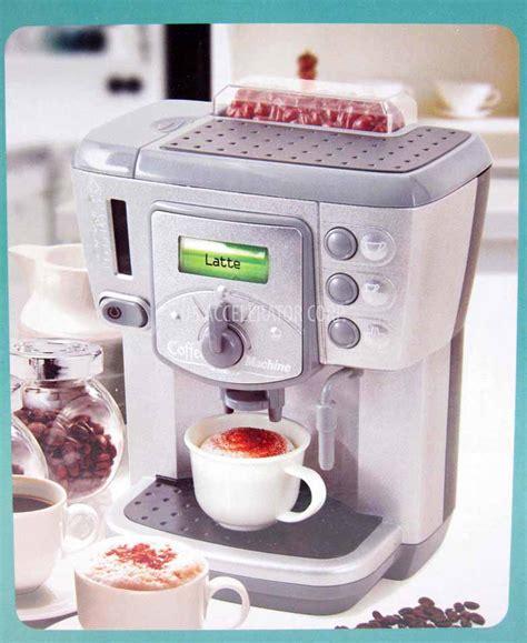 New Kids Play Toy Kitchen Appliance COFFEE MAKER, TEA POT KETTLE w/ Lights SOUND   eBay