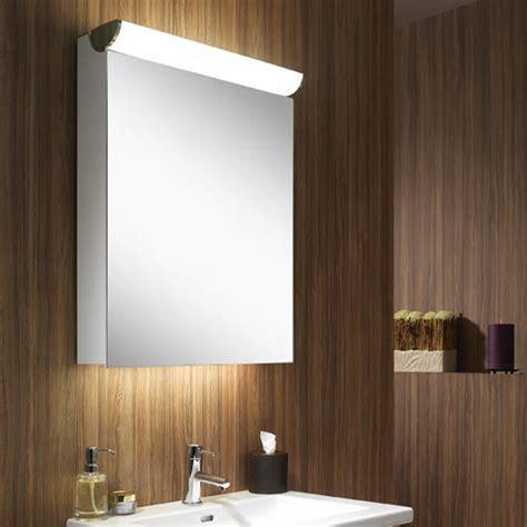 spiegelschrank 50 x 60 zv31 hitoiro - Spiegelschrank 50 X 60