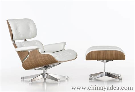 vitra eames lounge chair ottoman replica replica eames lounge chair for herman miller and replica