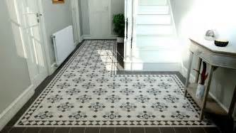 Stone Bathroom Designs Victorian Flooring Inspiration Hudson Flooring Blog