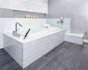 Drop In Soaker Bathtubs Photos Hgtv