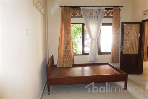 cheap 2 bedroom houses cheap two bedroom house for rent sanur s local agent