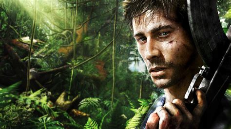 wallpaper hd 1920x1080 far cry 3 far cry 3 wallpapers best wallpapers