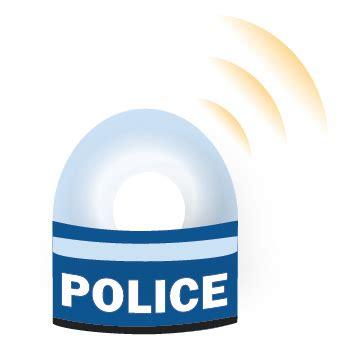 secom home security 28 images page 1 secom news pr